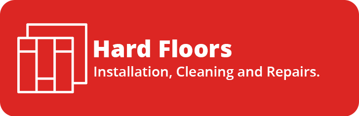 /services/hardwood-flooring/